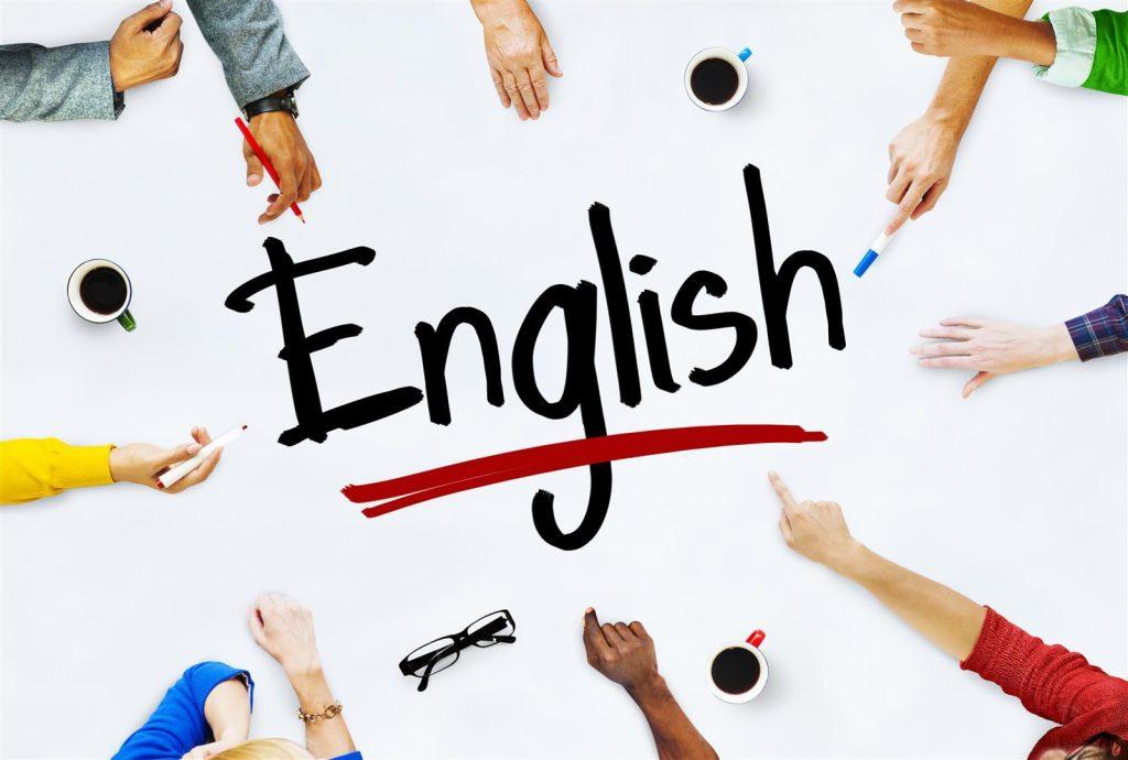 اپلیکیشن آموزش زبان اپلیکیشن آموزش زبان انگلیسیاپلیکیشن آموزش انگلیسی